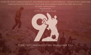 29-ekim-cumhuriyet-bayrami-mesaji