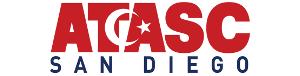 ATASC-SD